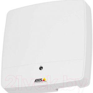 Считыватель бесконтактных карт Axis A1001