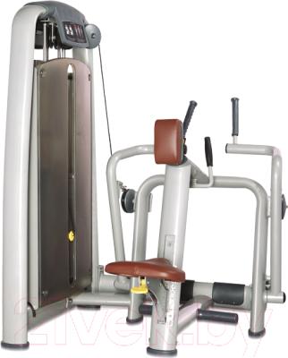 Силовой тренажер Bronze Gym A9-004_C