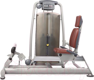 Силовой тренажер Bronze Gym A9-17A_C