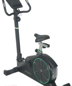 Велотренажер Atemi AC803