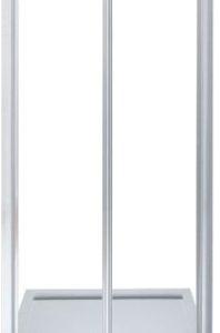 Душевая дверь Aquanet Alfa 100 / NAA6422