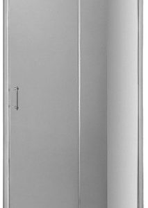 Душевая дверь Aquanet Alfa 140 / NAA6121