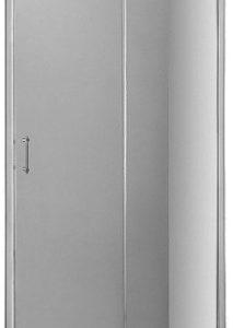 Душевая дверь Aquanet Alfa 150 / NAA6121
