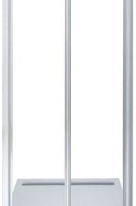 Душевая дверь Aquanet Alfa 80 / NAA6422