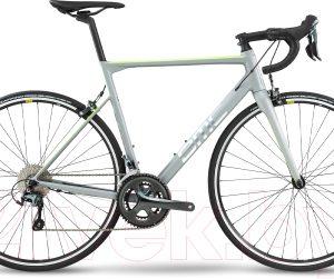 Велосипед BMC Alr Two Tiagra 2020 / 301823
