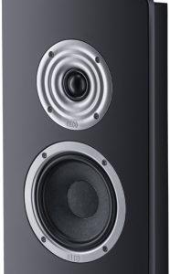 Элемент акустической системы Heco Ambient 11 F
