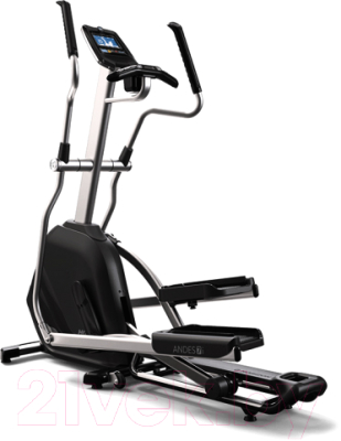 Эллиптический тренажер Horizon Fitness Andes 7I Elliptical