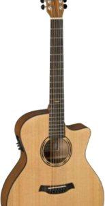 Акустическая гитара Baton Rouge AR11C/ACE-12