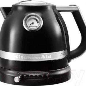 Электрочайник KitchenAid Artisan 5KEK1522EBK