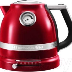 Электрочайник KitchenAid Artisan 5KEK1522ECA