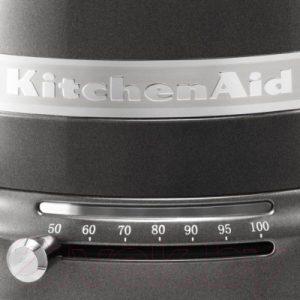 Электрочайник KitchenAid Artisan 5KEK1522EMS