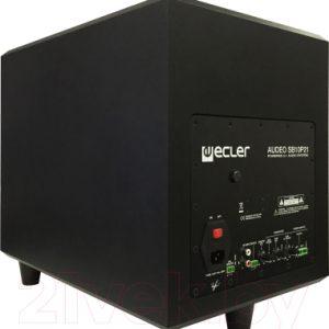 Элемент акустической системы Ecler Audeo SB10P21
