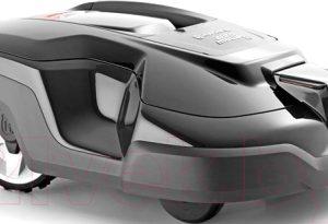 Газонокосилка-робот Husqvarna Automower 315