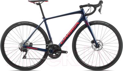 Велосипед Orbea Avant M30 Team-D 2020 / K105G7