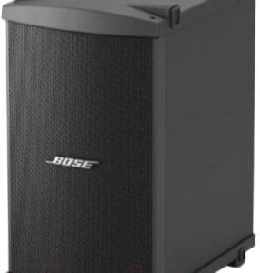 Элемент акустической системы Bose B2 Bass Module / 353927-0110