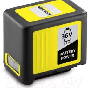 Аккумулятор для электроинструмента Karcher Battery Power 36/50 / 2.445-031.0