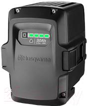 Аккумулятор для электроинструмента Husqvarna BLi300 Consumer & Proffi Series