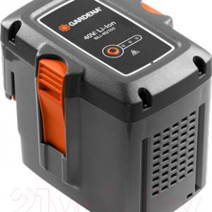 Аккумулятор для электроинструмента Gardena BLi-40/160