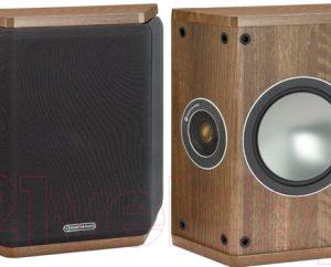 Элемент акустической системы Monitor Audio Bronze Series FX