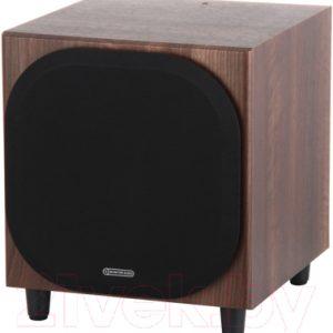 Элемент акустической системы Monitor Audio Bronze Series W10