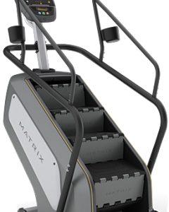 Степпер-лестница Matrix Fitness C3X (C3X-02)