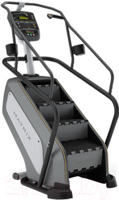 Степпер-лестница Matrix Fitness C5X (C5X'13/C5X-06)