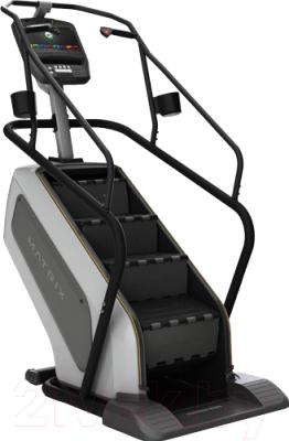 Степпер-лестница Matrix Fitness C7XI (C7XI-05)