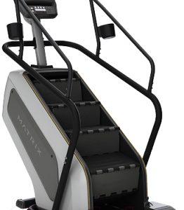 Степпер-лестница Matrix Fitness C7XI (C7XI'13)