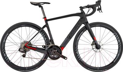 Велосипед Wilier Cento1 Hybrid Ultegra Miche / E909UX