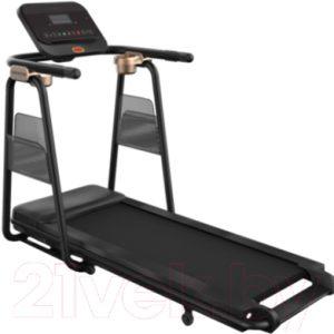 Электрическая беговая дорожка Horizon Fitness Citta TT5.0
