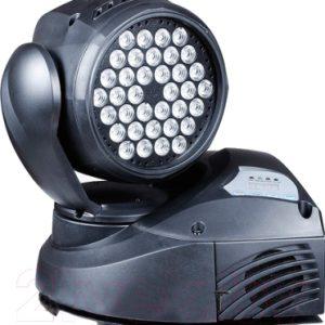 Прожектор сценический Acme CM-36 II Splendor