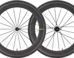 Колеса для велосипеда Mavic Comete Pro Carbon SL UST 20 / LP8838100