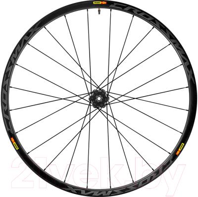 Колесо для велосипеда Mavic Crossmax Pro Carbon 29 Intl 18 / R1927110