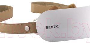 Массажер электронный Bork D606