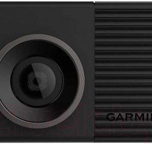 Автомобильный видеорегистратор Garmin Dash Cam 56 / 010-02231-11