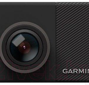 Автомобильный видеорегистратор Garmin Dash Cam 66W / 010-02231-15