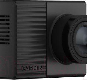 Автомобильный видеорегистратор Garmin Dash Cam Tandem / 010-02259-01