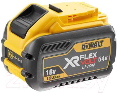 Аккумулятор для электроинструмента DeWalt DCB548-XJ