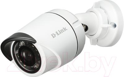 IP-камера D-Link DCS-4705E