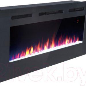 Электрокамин Smart Flame Design F1