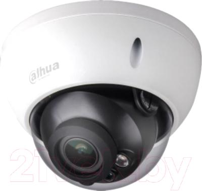 IP-камера Dahua DH-HAC-HDBW3231EP-Z-2712