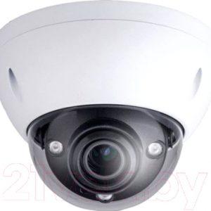IP-камера Dahua DH-IPC-HDBW5431RP-ZE-27135