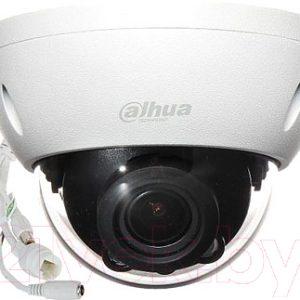 IP-камера Dahua DH-IPC-HDBW5631RP-ZE-27135