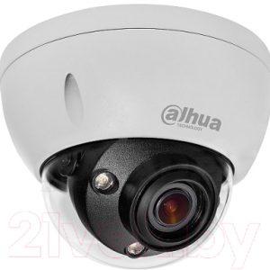 IP-камера Dahua DH-IPC-HDBW5831EP-ZE-2712