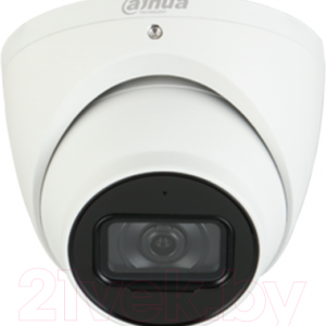 IP-камера Dahua DH-IPC-HDW5241TMP-AS-0280B