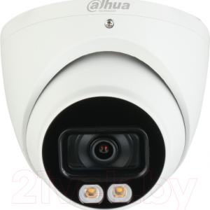 IP-камера Dahua DH-IPC-HDW5241TMP-AS-LED-0280B
