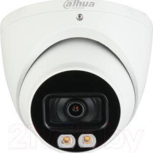 IP-камера Dahua DH-IPC-HDW5241TMP-AS-LED-0360B