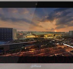 Ip-видеодомофон Dahua DHI-VTH1660CH