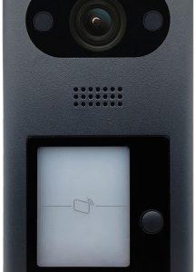 Видеодомофон Dahua DHI-VTO3211D-P-S1