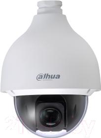 IP-камера Dahua DH-SD50230U-HNI
